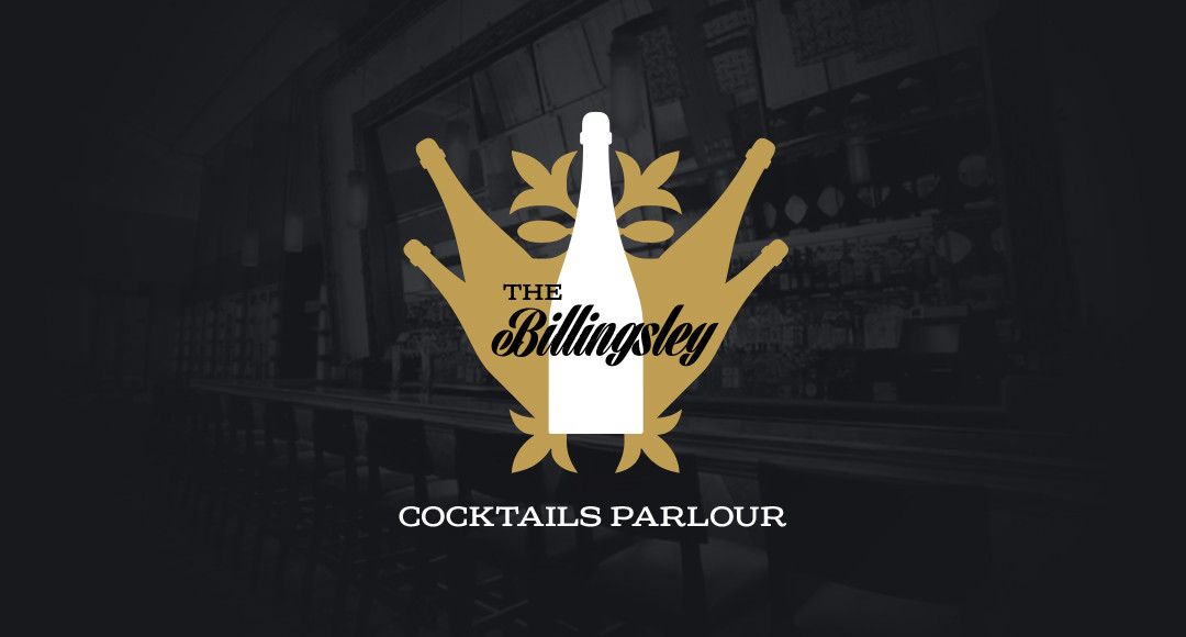 THE BILLINGSLEY